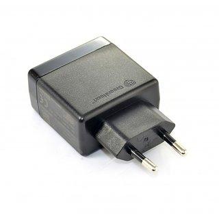 SONY ERICSSON EP-850 Travel Adapter+Ec-801  Data Cable Fr Xperia S Xperia U Xperia P Aspen Cedar Spiro Txt Txt pro W8