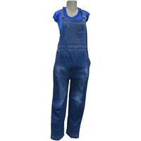 Mama  Bebes Maternity Wear ,Color-Royal Blue Emzmbmaternity5C