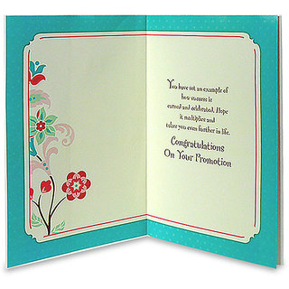 Buy handmade promotion greeting card online get 0 off handmade promotion greeting card m4hsunfo