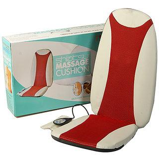 Tulip Megamart Seat Massager