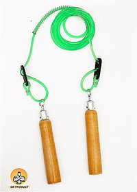 Skipping Rope Brand New