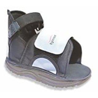Cast Shoe XL Size