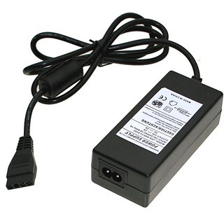 Hard Drive Adapter USB