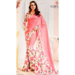 Neha fashion saree