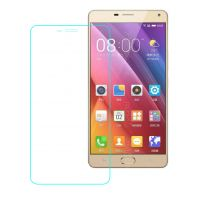 Tempered Glass Screen Protector For Gionee Marathon M5 Plus