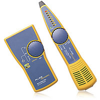 IntelliTone Pro 200 LAN Toner And Probe