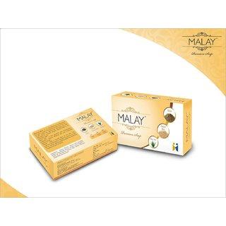 Malay Premium Soap