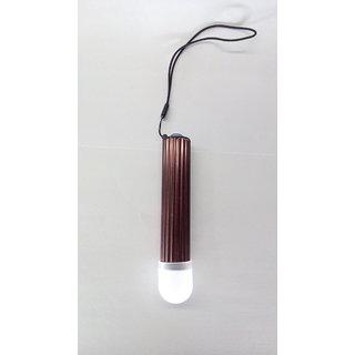 Mazda Solar Bulb / Lamp / Flashlight
