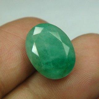 Khushal 6.5 Ratti Beautiful Emerald Panna Stone For Ring
