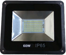 Homes Decor IP65  60W  Led Flood Light
