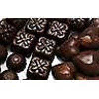 500 GMS Of SUGARFREE DARK CHOCOLATES - GIFT FOR CHOCOLATE LOVERS