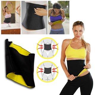 0b7dcc9a86fc6 Buy New Women Neoprene Body Shaper Set Slim Waist Belt Yoga Vest Shapers  Hot Online - Get 72% Off