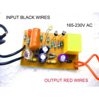 Buy Automatic Day Night ON/OFF Switch Dusk Dawn PhotoElectric Sensor ...