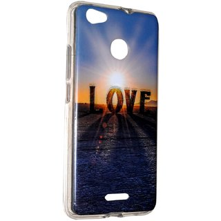 reputable site 6942a a0bdc NEW STYLISH BACK COVER FOR Micromax Canvas Unite 4 Pro Q465 FROM ANNYY