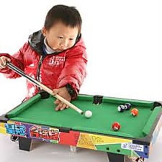 pool game for children