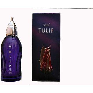 AGN Exotic Tulip Perfume 100ML