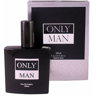 Ramco Exotic Only Man Perfume 100ML