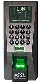 ESSL Biometric F18