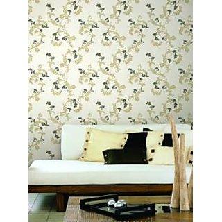 Cream Colour Latest Wallpaper For Wall Decor