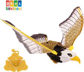 DealBindaas Fly Eagle 1 Pc