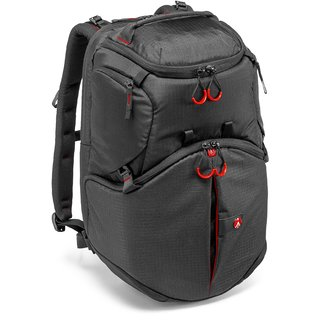 Manfrotto Pro Light Camera Backpack Revolver-8 PL MB PL-R-8