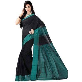 Dulhan Sarees cotton saree