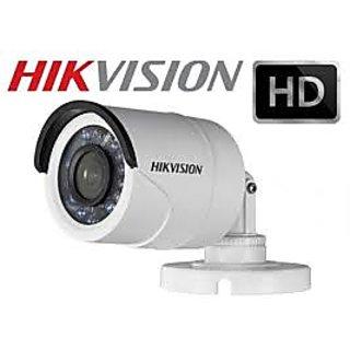Hikvision 1MP HD Bullet Camera