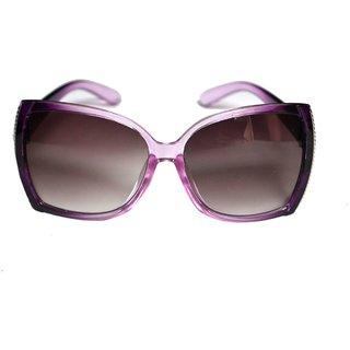 victoria retro style sunglasses for women