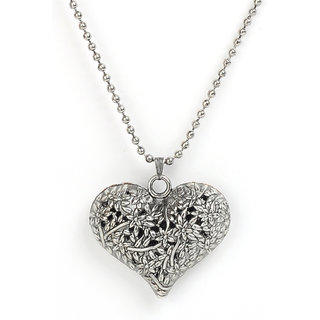 Shining Diva Designer Heart