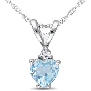 SILVOSKY 92.5 Sterling Silver Rhodium Plated Silver Pendant SP30030-P