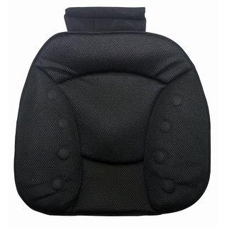 Auto Hub Magnetic Car Seat Cushion Pad Buy Auto Hub Magnetic Car