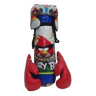 Paras Magic Kids Boxing Kit