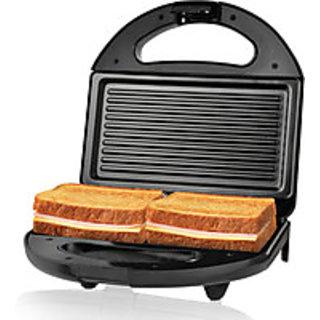 Grill sandwich Maker Electric 750 watts