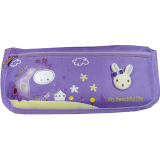 buy 105 pencil pouch online get 20 off