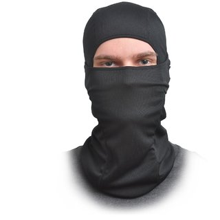 Le Gear Pro Face Mask Pro