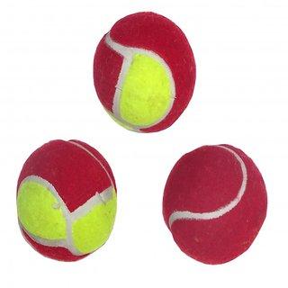Paras Magic Turbo World Cup Tennis Ballq
