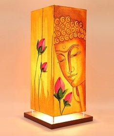 Floor lamps buy floor lamps online at best prices in india table lamp floor lamp aloadofball Gallery