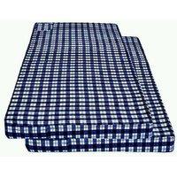Relaxzone zipperd king size mattress protector