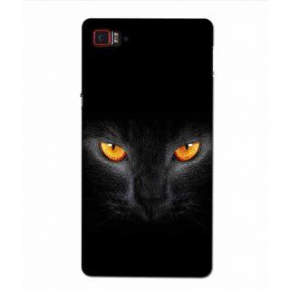 Instyler Premium Digital Printed 3D Back Cover For Lenovo Vibe Z2 Pro K920