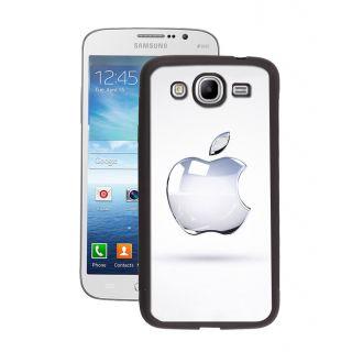 Instyler Digital Printed Back Cover For Samsung Galaxy Mega 5.8