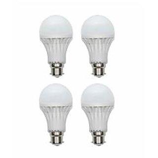Vizio 10 Watt White Led Bulb (set Of 4)