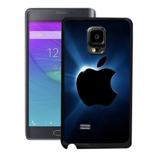 Instyler Digital Printed Back Cover For Samsung Galaxy Note Edge