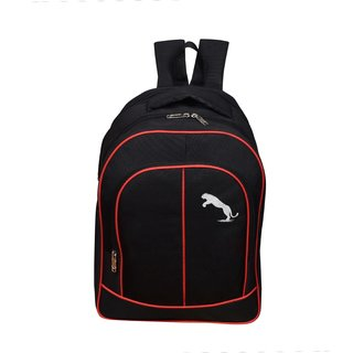 bg6blk laptop bag college bag and backpack,,,,,,