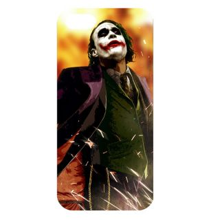 Instyler Digital Printed Back Cover For Apple I Phone 4S