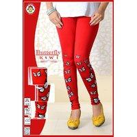 Fancy Printed Leggings 7 Design  Color Option
