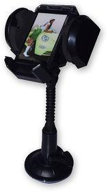 KS Universal Car Mobile holder