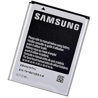 Samsung battery EB494358VU