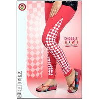 Fancy Printed Leggings 7 Design  Color Options2