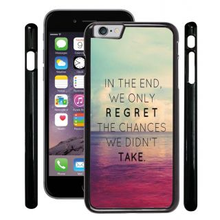 Instyler Digital Printed Back Cover For Apple I Phone 6S Plus