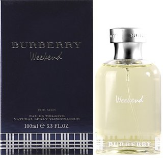 d3978301a3 Burberry Beauty & Perfumes Price – Buy Burberry Beauty & Perfumes ...